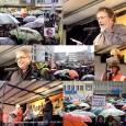 Die 166. Montagsdemo am 25. März 2013 findet ab 18 Uhr auf dem Stuttgarter Marktplatz statt. Ab 18:35 Uhr Demozug zum Schlossplatz, dort Offenes Mikrofon. 19:00 Schwabenstreich vor dem Finanzministerium. […]