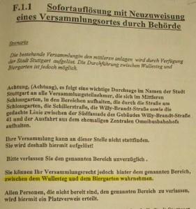 text_durchsage