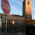 Die168. Montagsdemo am 15. April 2013findetab 18 Uhrauf dem Stuttgarter Marktplatz statt.Ab 18:35 Uhr Demozugzum Finanzministerium (Neues Schloss), dortSchwabenstreich, siehe Karte unten. Das Offene Mikrofon fällt aus. Als Besonderheit gibt […]