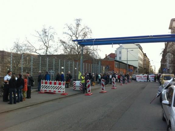 Blockade_Kerner