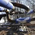 Baut die Fa. Hölscher illegal? Seit Anfang des Jahres wird verstärkt am Rohrsystem der Anlagen zur Manipulation des Grundwassers gearbeitet. Im Planfeststellungsabschnitt 1.5 wurden im Rosensteinpark mehrere Kilometer verlegt und […]