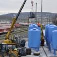 Der BUND fordert das Regierungspräsidium Stuttgart auf, die Ende letzter Woche abgebrochene öffentliche Erörterungsverhandlung zum Grundwasser-management des Bahnprojekts Stuttgart 21 fortzusetzen. Das Regierungspräsidium Stuttgart hatte die ursprünglich auf vier Tage angesetzte öffentliche Erörterung sogar um einen Tag verlängert.