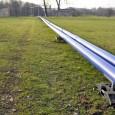 Presseerklärung vom 17. April 2013  Die Deutsche Bahn AG lässt seit November 2012 im Mittleren und Unteren Schlossgarten sowie im Rosensteinpark Rohrleitungen verlegen, die nicht dem Genehmigungsstand der Planfeststellungs- […]