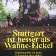 Guntrun Müller-Enßlin lebt in Stuttgart-Weilimdorf und ist Pfarrerin der dortigen Wolfbuschgemeinde. Sie malt, schreibt, engagiert sich im Rahmen der Proteste gegen Stuttgart 21. Am 17.4.2013 las sie im Café Paletti […]