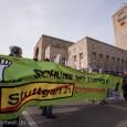 """""""Ein Planfeststellungsbeschluss darf nie und nimmer ausgesprochen werden"""" Als völlig unverständlich und kontraproduktiv werten die Stuttgart-21-Gegner den vorzeitigen Abbruch der Anhörung just zu einem Zeitpunkt, an dem die Schlüsselfrage der […]"""