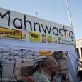 Bürgerengagement gegen Tunnelbahnhof ungebrochen Stuttgart, 12. April 2013: Heute feiert die Mahnwache gegen Stuttgart 21 ihren tausendsten Tag des Bestehens. Dazu verteilen die Ehrenamtlichen 1.000 Rosen an Passanten, um auf […]