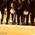 Drei betroffene Bürger luden ein zur Pressekonferenz. Einer der größten und kostspieligsten Polizeieinsätze Baden-Württembergs am 15.2.2012 bei der Räumung des Stuttgarter Schlossgartens war illegal, weil die durch Grundgesetz geschützte Versammlung […]