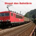 Geteiltes Leid ist halbes Leid?Bahnlärm jetzt auch auf Rheintal- und Lahntalbahn zu erwarten? Informationsveranstaltung dazu am 16.05.13 – cams21 überträgt voraussichtlich ab 19.30 Uhr LIVE:  Datum: Donnerstag, 16. Mai […]