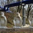 (Ein Gastartikel von Dipl. Ing. Jochen Schwarz) Bei den blauen Rohren, die da kreuz und quer durch Stuttgart verlegt werden, kann man sicher mal die Übersicht verlieren. Das gilt jedoch […]