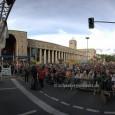 Die 178. Montagsdemo am 1. Juli 2013 findet ab 18 Uhr vor dem Stuttgarter Hauptbahnhof statt. Ab 18:45 Uhr Demozug zum Umweltministerium am Kernerplatz, dort Schwabenstreich, siehe Karte unten. Anschließend Offenes Mikrofon am Kernerplatz. Live ab ca 18:00 Uhr