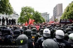 blockupy_polizei