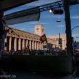 Die 185. Montagsdemo am 19. August 2013 findet ab 18 Uhr vor dem Stuttgarter Hauptbahnhof statt. Ab 18:45 Uhr Demozug vorbei am Finanzministerium, dort Schwabenstreich, dann weiter zum Marktplatz siehe Karte unten. AnschließendOffenes Mikrofon vor dem Rathaus.