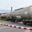 Die Bahn lässt tagtäglich Hunderte von Güterzüge durch das Rheintal brausen ohne das die örtlichen Feuerwehren jemals wissen was dort tagtäglich nur wenige Meter an ihnen vorbeibraust. Ohne das […]