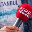 (01.09.13 – Stuttgart) Auf einer Kundgebung des Türkischen Studentenbund Stuttgart (TGB) trittder Chefredakteur des des türkischen Senders Ulusal TV –Adnan Türkkan auf. Er berichtet in einer kämpferischen Rede über seine […]