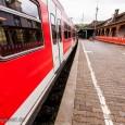 """Ein neu gestartetes Internetportal unter der Federführung der """"Ingenieure22"""" und """"Wikireal"""" möchte nun über die Zusammenhänge und Hintergründe der aktuellen S-Bahn Misere in Stuttgart aufklären."""