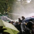 """Der 30.09.2010, der """"schwarze Donnerstag"""", war eine Zäsur für Stuttgart, für die Bürgerbewegung gegen Stuttgart 21 und für alle Demonstranten, die sich an diesem Tag im Schlossgarten befanden. Die entsetzliche, […]"""