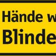 Spart sich Sachsen-Anhalt auf Kosten von Blinden gesund?  Blinde Menschen erhalten seit 1992 als Nachteilsausgleich für ihre blindheitsbedingten Mehraufwendungen ein Landesblindengeld. Es soll ihnen ein annähernd selbstbestimmtes Leben und […]