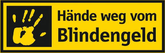 Blindengeld