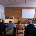 Am 17.09.13 hat wieder der Umwelt- und Technikausschuss unter anderem zum Thema Stuttgart 21 getagt. Der Twitterer Hammer-X twitterte live von der Veranstaltung. Hier sind die Tweets zum hashtag #UTA zusammengefasst.