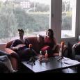 Im Rahmen der Hamburger Prideweek lud die Fraktion PIRATEN zur Diskussion über die Situation von Sexworkern in Hamburg. Dass Hamburg und St. Pauli weltberühmt sind, verdankt die Stadt nicht zuletzt […]