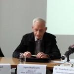 Egon Hopfensitz