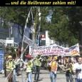 Nach dem erfolgreichen Kampagnenauftakt in Kehl am 08.06., unserem Besuch in Mannheim am 17.8., und unserem besuch derschönen Stadt Heidelberg am 14.09.,starten wir in die nächste Stadt entlang der Transportstrecke […]