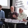 Am 23.10.13 fand eine Pressekonferenz der Ingenieure22 für den Kopfbahnhof über die Pressekonferenz die bahninterne, geheime Analyse der Risiken von Stuttgart 21 statt. Es handelt sich dabei um das bis heute geheim gehaltene sogenannte Azer-Papier (121 Risiken)
