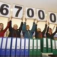 Am Freitag den 18. Oktober 2013 ab 11:30 Uhr findet eine Pressekonferenz zum 3. und 4. Bürgerbegehren gegen Stuttgart 21 statt. Veranstalter der PK sind das Aktionsbündnis gegen Stuttgart 21 und die Parkschützer.