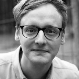 """Der Journalist Florian Kessler ist 2012 den Demonstrationen durch Deutschland nachgereist und beschreibt und kommentiert seine Erfahrungen in seinem Buch """"Mut Bürger - Die Kunst des neuen Demonstrierens""""."""