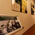 """Vom 6. bis 29. November 2013 zeigt das Rathaus Stuttgart die Gastausstellung der Deutschen Gesellschaft für Kinder- und Jugendmedizin (DGKJ) """"Im Gedenken der Kinder. Die Kinderärzte und die Verbrechen an […]"""