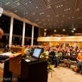 """Nach der Montagsdemo fand im Großen Saal des Stuttgarter Rathaus eineInfoveranstaltungzu den beiden neu gestarteten Bürgerbegehren statt. Mit den beiden Bürgerbegehren fragen die unterzeichnenden Bürger: """"Soll die Stadt Stuttgart ihre […]"""
