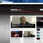 rss_aufwebsitesbspcams21