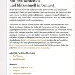 rss_aufwebsitesbspstz
