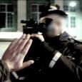 Das Thema Versammlungsfreiheit wurde von den Organisatorenam 23.12.2013 als Hauptthema gewählt.Hier nun die Aufzeichnung der Redebeiträge: cams21 Aufzeichnung offenes Mikrofon Playlist Reihenfolge der Videos Andreas Schwab Thomas Trueten Ursel Beck […]