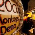 Am 02.12.13 demonstriert die Bürgerbewegung in Stuttgart zum 200. Mal vor dem Kopfbahnhof in Stuttgart. Mit erstaunlicher Energie, nach immerhin 4 Jahren aktiven Demos und noch mehr Jahren Arbeit im […]