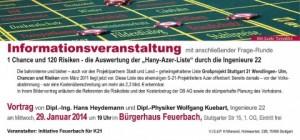 Flyer_Azer-Liste_2014-01-29_Rueckseite-480x224