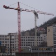 """FERPRESS Millionenangebot an IHK für vorsorglichen Hausabriss Die Bahn scheint ernsthafte Befürchtungen zu hegen, daß es bei dem geplanten Tunnelbau im Rahmen des Bahn- und Immobilienprojekts """"Stuttgart 21"""" zu ernsthaften […]"""