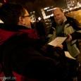 Im ersten Halbjahr 2014 führte ein kleines Team 7 Umfragen auf Demonstrationen gegen Stuttgart 21 durch. Hier nun das Fazit aus verschiedenen Interviews mit den Mitgliedern dieses Teams. Die gezeigten […]