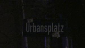 urbanplatz