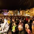 Die 209. Montagsdemo am 10. Februar 2014findetab 18 Uhrauf dem Stuttgarter Marktplatz statt.Ab 18:35 Uhr Demozug über den Schiller- (Justizministerium) und Schlossplatz, die Bolz- und Friedrichstraße über den Hauptbahnhof zum […]