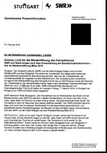gemeinsame presseinformation fernsehturm seite1