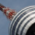 Am 27. März 2013 wurde, im wahrsten Sinne des Wortes aus heiterem Himmel, der weltweit ersteFernmeldeturm aus Brandschutzgründen geschlossen. Der Stuttgarter Fernsehturm stellte über viele Jahre ein Wahrzeichen für die […]