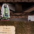Impressionen aus dem Baugebiet rund um den Nordbahnhof in Stuttgart. Hier soll irgendwann in ferner Zukunft der Hauptumschlagplatz für den Dreck von Stuttgart 21 entstehen. Seit Jahren passiert hier fast […]