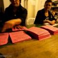 """Ausgehend von der Initiative """"Widerstand – Hauptsache dabei oder darf´s a bißle mehr sein?"""" fand am 17.03.14 die 5. Umfrage (pdf) unter den Teilnehmern der 214. Montagsdemo gegen Stuttgart 21 […]"""