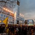 Am 31.03.2014 findet die 216. Montagsdemo ab 18:00 Uhr auf dem Marktplatz in Stuttgart statt. cams21 wird die Veranstaltung hier live übertragen: Das Motto lautet: Rettet unsere Stadbahn vor Stuttgart […]