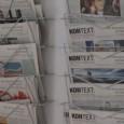 Am 6. April 2011 erschien die erste Ausgabe der Kontextwochenzeitung. Sie istjetzt also drei Jahre alt. Um dieGlückwünsche von cams21 zu überbringen, waren wir in der Redaktion, haben ein Interview […]