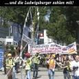 Nach dem erfolgreichen Kampagnenauftakt in Kehl am 08.06.2013, dem Besuch inMannheimam 17.08.2013, einem weiteren Besuch derschönen StadtHeidelbergam 14.09.2013,sowie einem Besuch in Heilbronn am 26.10.2013, folgt nun die nächste Stadt Ludwigsburg […]