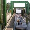 Die Stadt Magdeburg lädt zur großen Saisoneröffnung 2014 zum Schiffshebewerk Magdeburg-Rothensee ein. Mit einem großen Familienfest am 27. April feiern die Ottostadt Magdeburg und die Region die Saisoneröffnung des 2006 […]