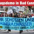 cams21 überträgt die Veranstaltung ab 18:00 Uhr live Kundgebung Demozug in Bad Cannstatt am Wilhelmsplatz Demozug in Bad Cannstatt Demozug in Bad Cannstatt am Neckarsteg 217. Montagsdemozug & Schwabenstreich […]