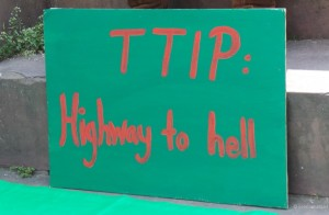 ttip highway to hell 26042014 1
